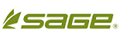 Authorized Sage Dealer