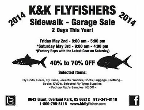 Kkflyfisher Com Fly Fishing Rods Reels Waders Lines