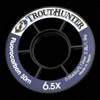TroutHunter Tippet Spool