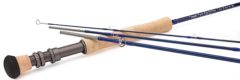 TiCrX Series Rods