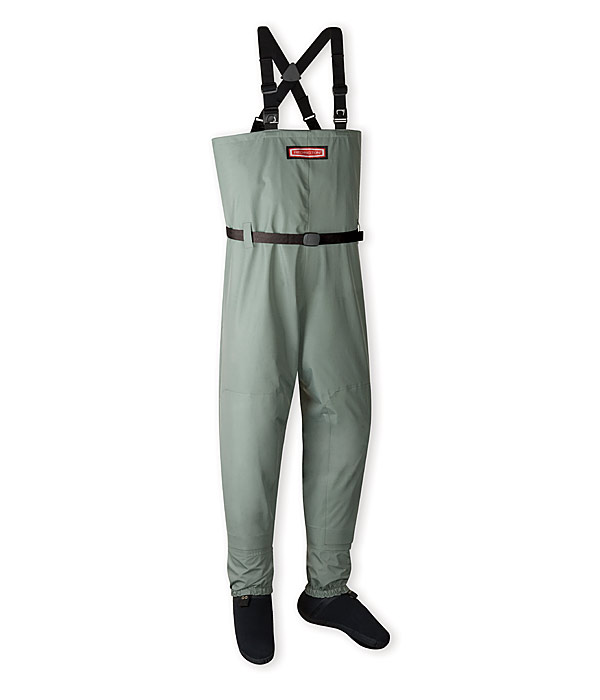 Best hip waders women related keywords best hip waders for Best fly fishing waders