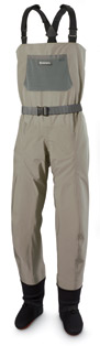Simms Headwaters Wader - Womens